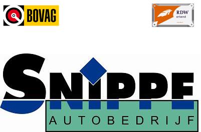 Ligier En Microcar Brommobielen Dealer Autobedrijf Snippe